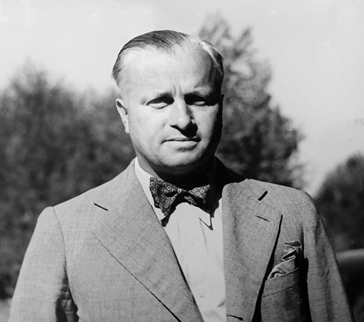 Jiří Křížek