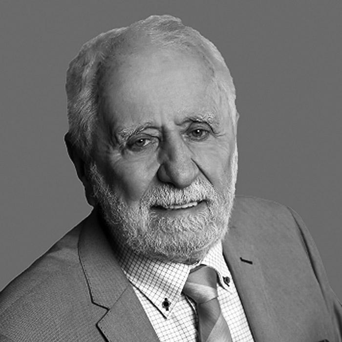 Jiří Machourek
